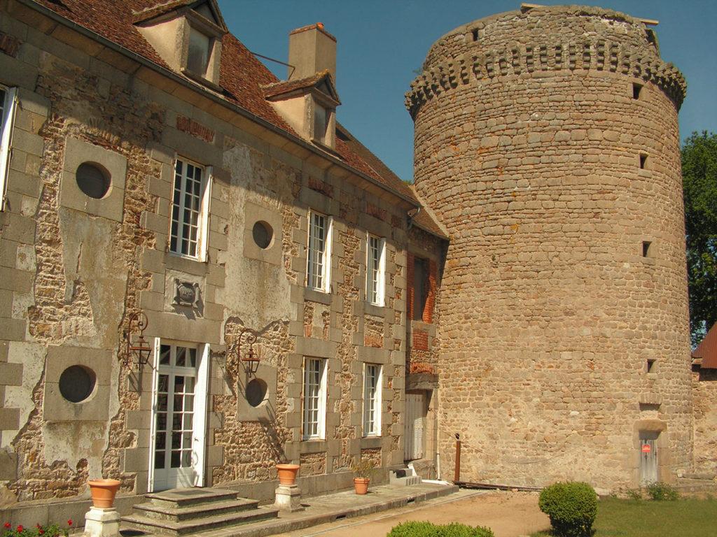 Au Archives Bourbonnais Châteaux Public Ouverts Mon c1JT3FKl